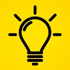 SYMPA YouTube channel avatar