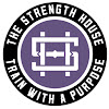 The Strength House