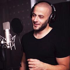 Adrian Gaxha