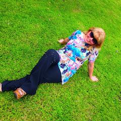 NATALYA FALCONE from FLORIDA USA
