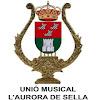 Unió Musical L Aurora