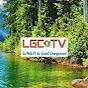 LGC TV