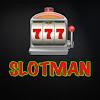 slotman777