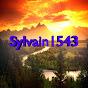 sylvain1543