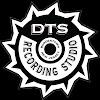 DTS Recording Studio