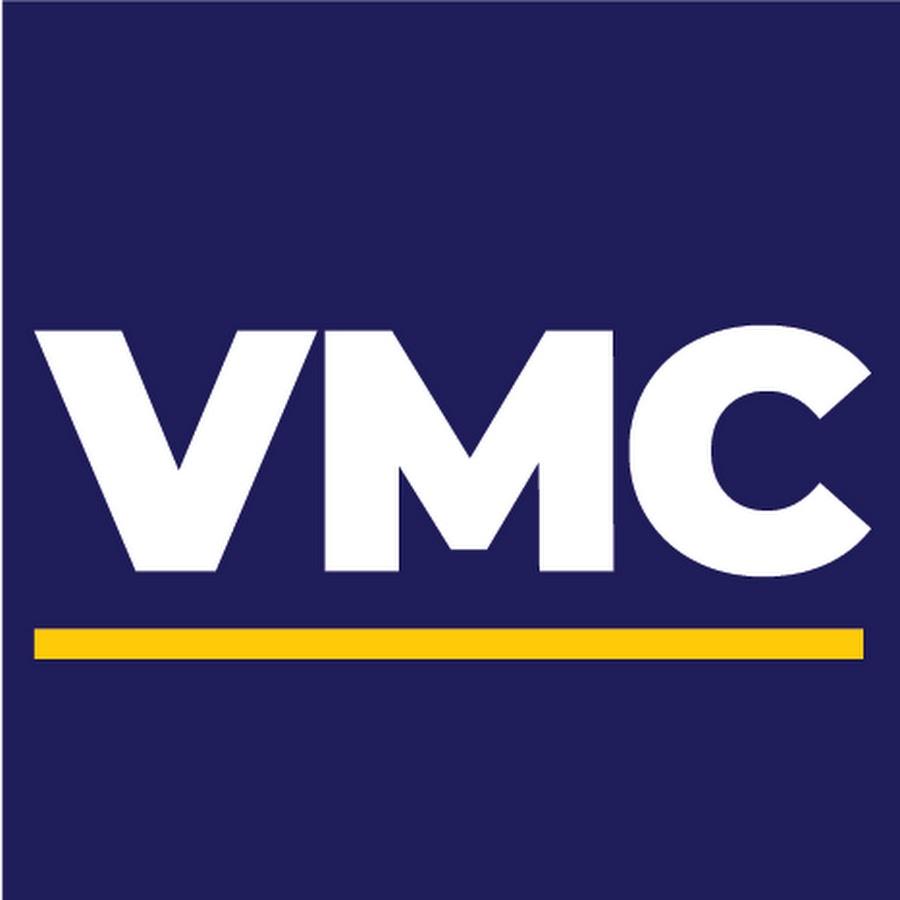 vmc - YouTube