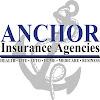 Anchor Insurance Agencies
