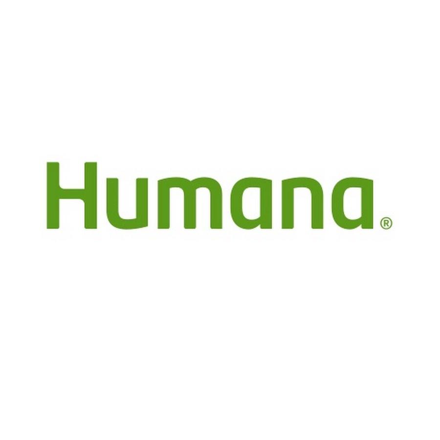 Humana Health Insurance >> Humana Youtube