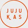 The Jujukas
