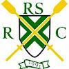 Rio Rowing