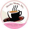 Mocha Moms, Inc.