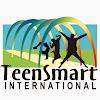 TeenSmart Internacional