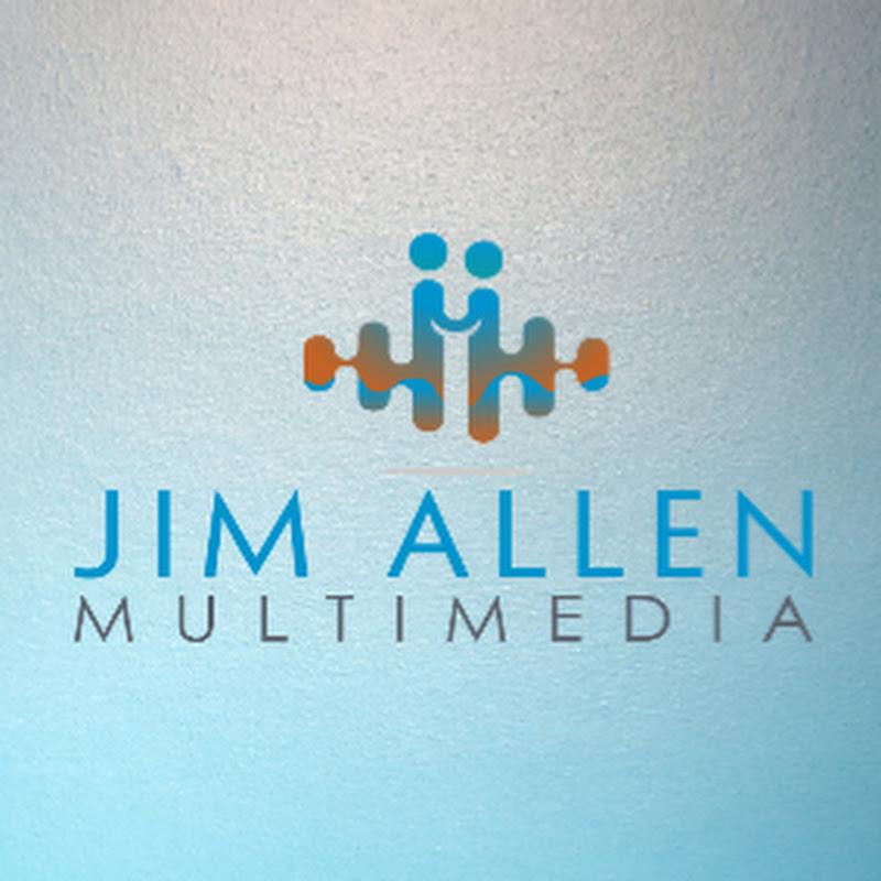 Jim Allen (jim-allen)