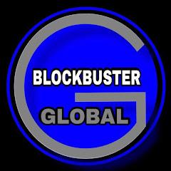 Blockbuster GLOBAL