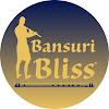 bansuribliss