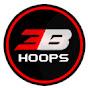 3B Hoops