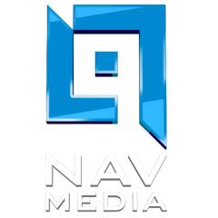 Nav Media Kerala Net Worth
