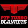 PTPTurboBlankets