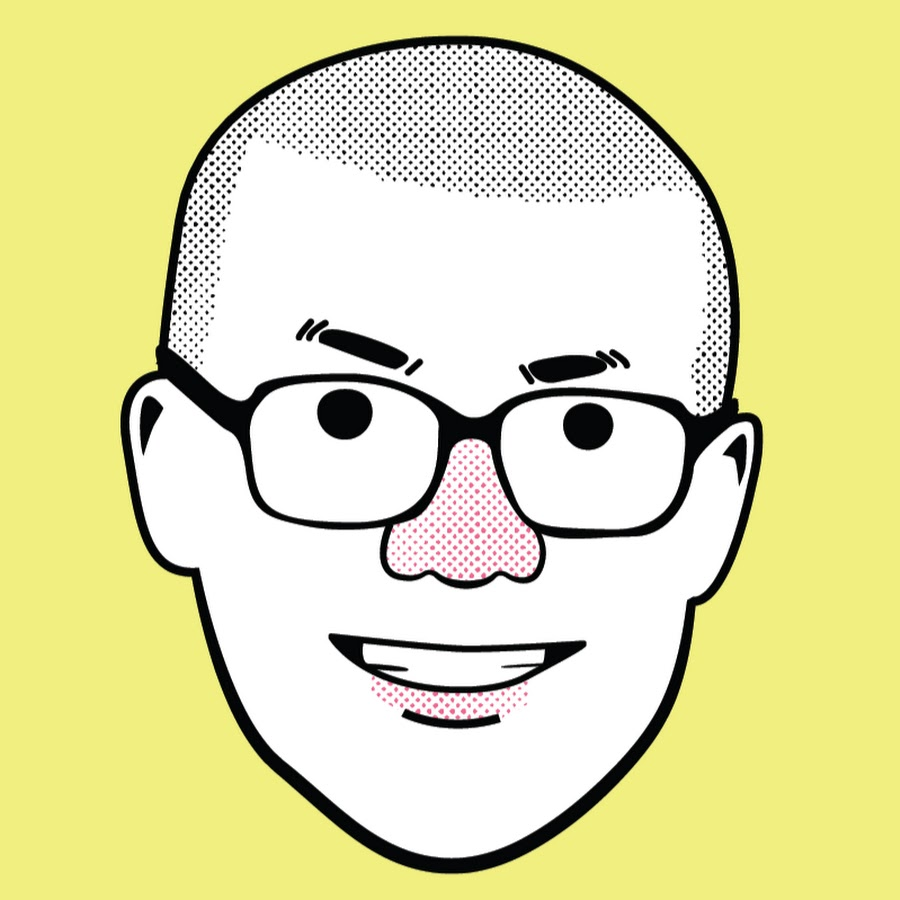 theneedledrop - YouTube