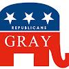 Gray Republicans