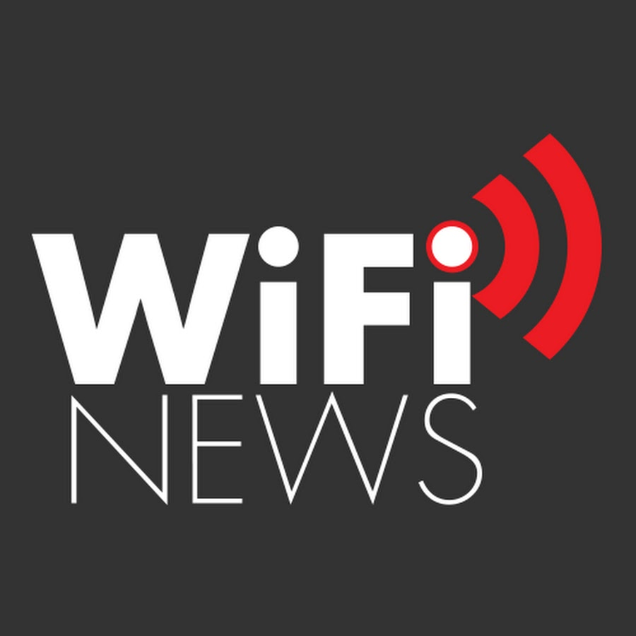 726ebf697a0 WiFi News - YouTube