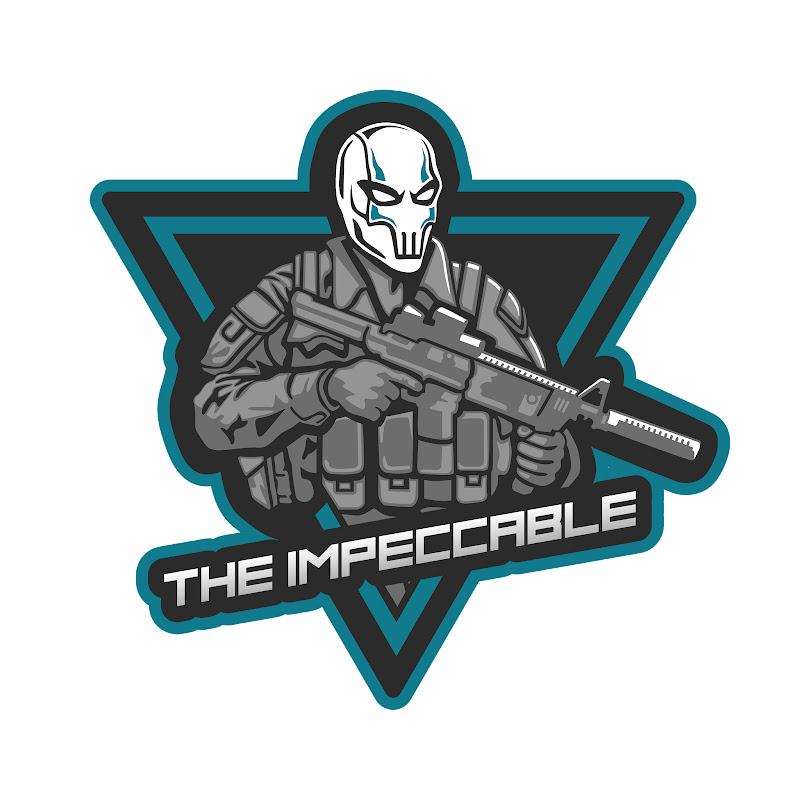 The Impeccable (the-impeccable)