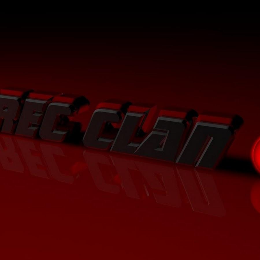 bc prospects rec team - 900×900
