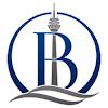 Billen Immobilien GmbH