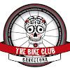 TheBikeClub Barcelona