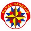 25. Přední hlídka Royal Rangers Žďársko