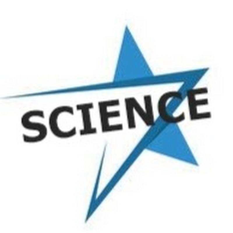 StarSCIENCE (starscience)
