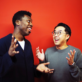 矢作とアイクの英会話 YouTuber