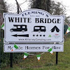 Fleming's White Bridge Caravan & Camping Killarney Holiday Park
