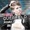 ELA QUERFELD - offizieller Youtube-Kanal