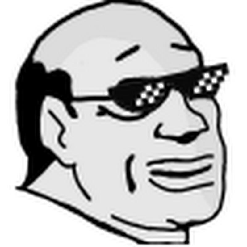 Ugly Bastard (ugly-bastard-rapper)
