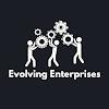 Evolving Enterprises