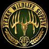 TexasWildlifeSupply