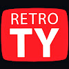 RetroTy: The Pulse of Nostalgia