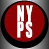 NYParanormalSociety