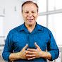 Alfredo Rocha