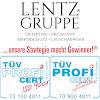 Detektei Lentz & Co. GmbH - Frankfurt