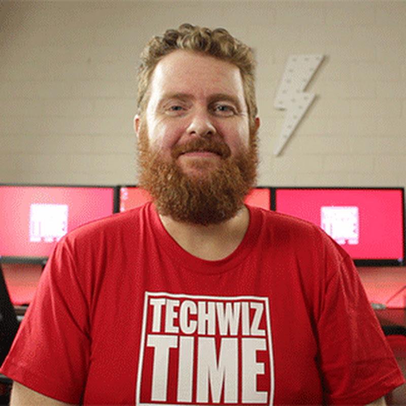TechWizTime