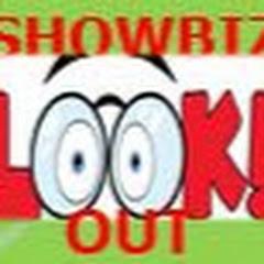 showbiz look out