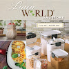 Linen World TV