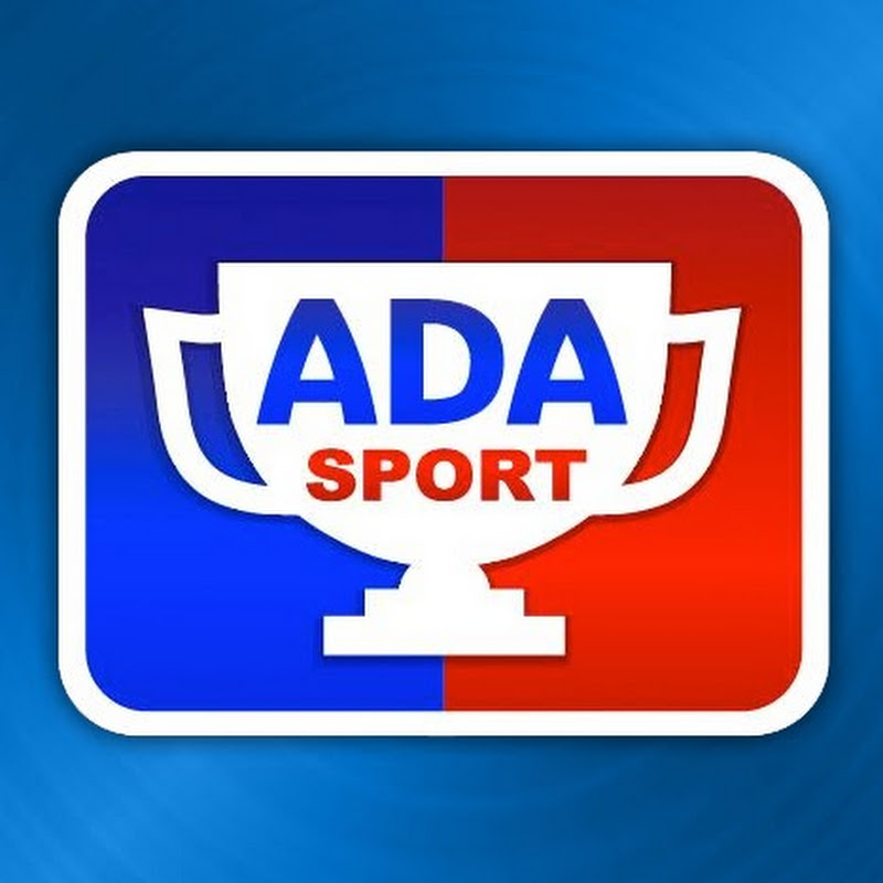 ADA Sport
