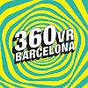360VR.BARCELONA