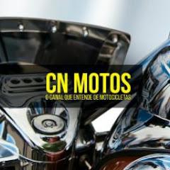 CN Motos