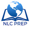 NLC Test Prep
