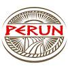 PERUN FOOD Ltd