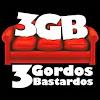 3GordosB